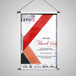 6th Engineering Expo