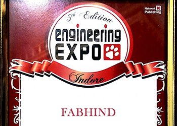 ENGINEERING EXPO 2012-13