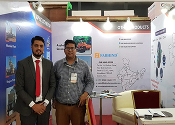 Bangladesh International Bildcon EXPO 2018