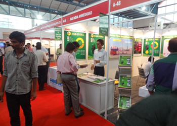 PUNE EXHIBITION-2013